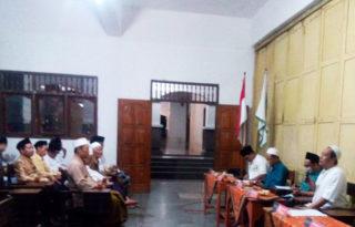 Majlis Ma'arif